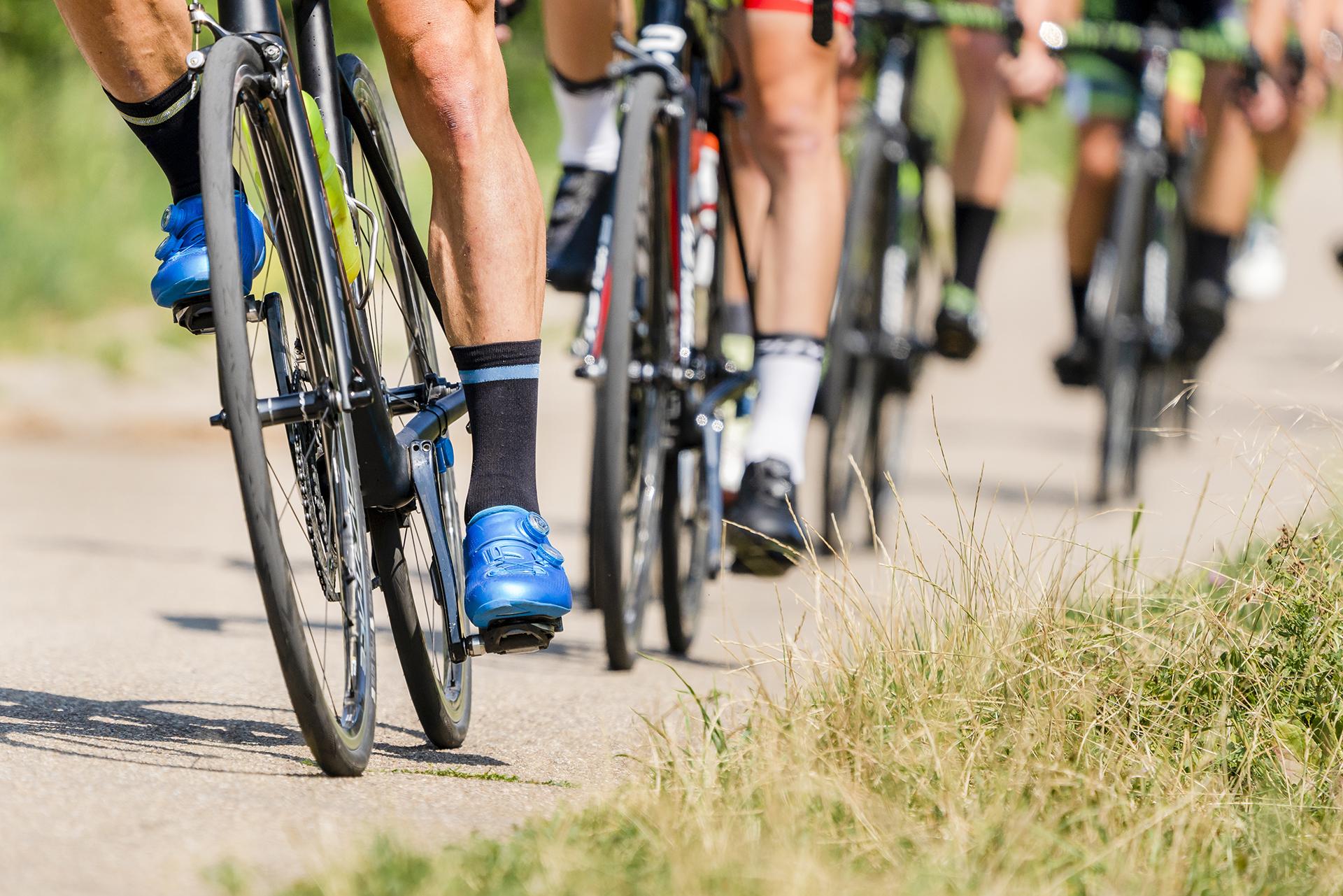 Os monumentos: as 5 maiores corridas de um dia do ciclismo