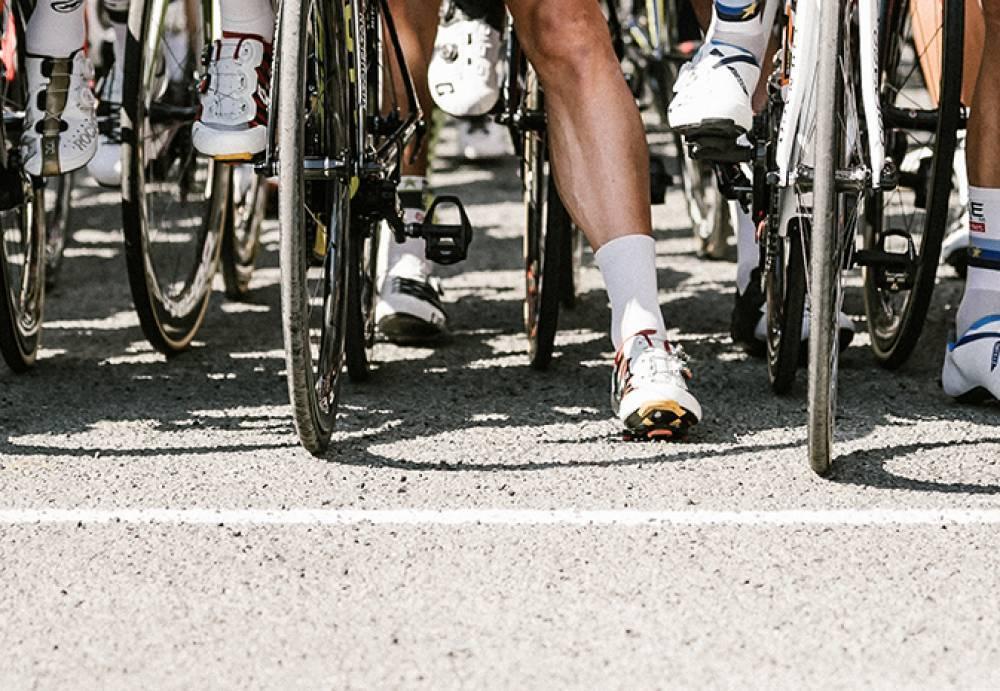 O Tour de France 2021 vem aí! Saiba tudo o que vai rolar