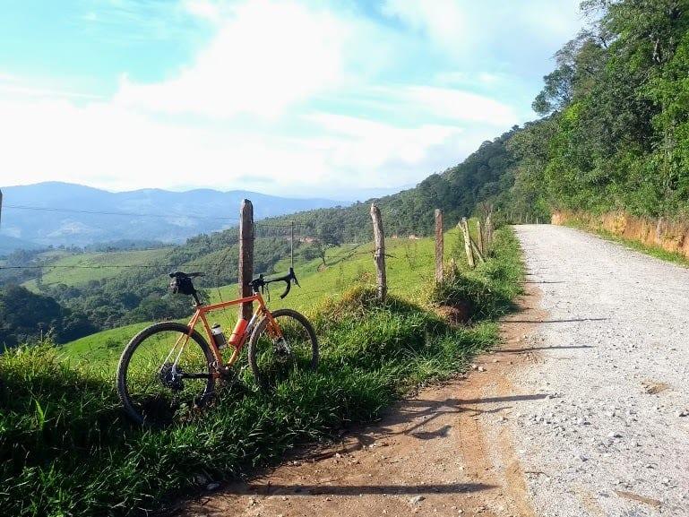 4 rotas incríveis para Mountain Bike em São Paulo