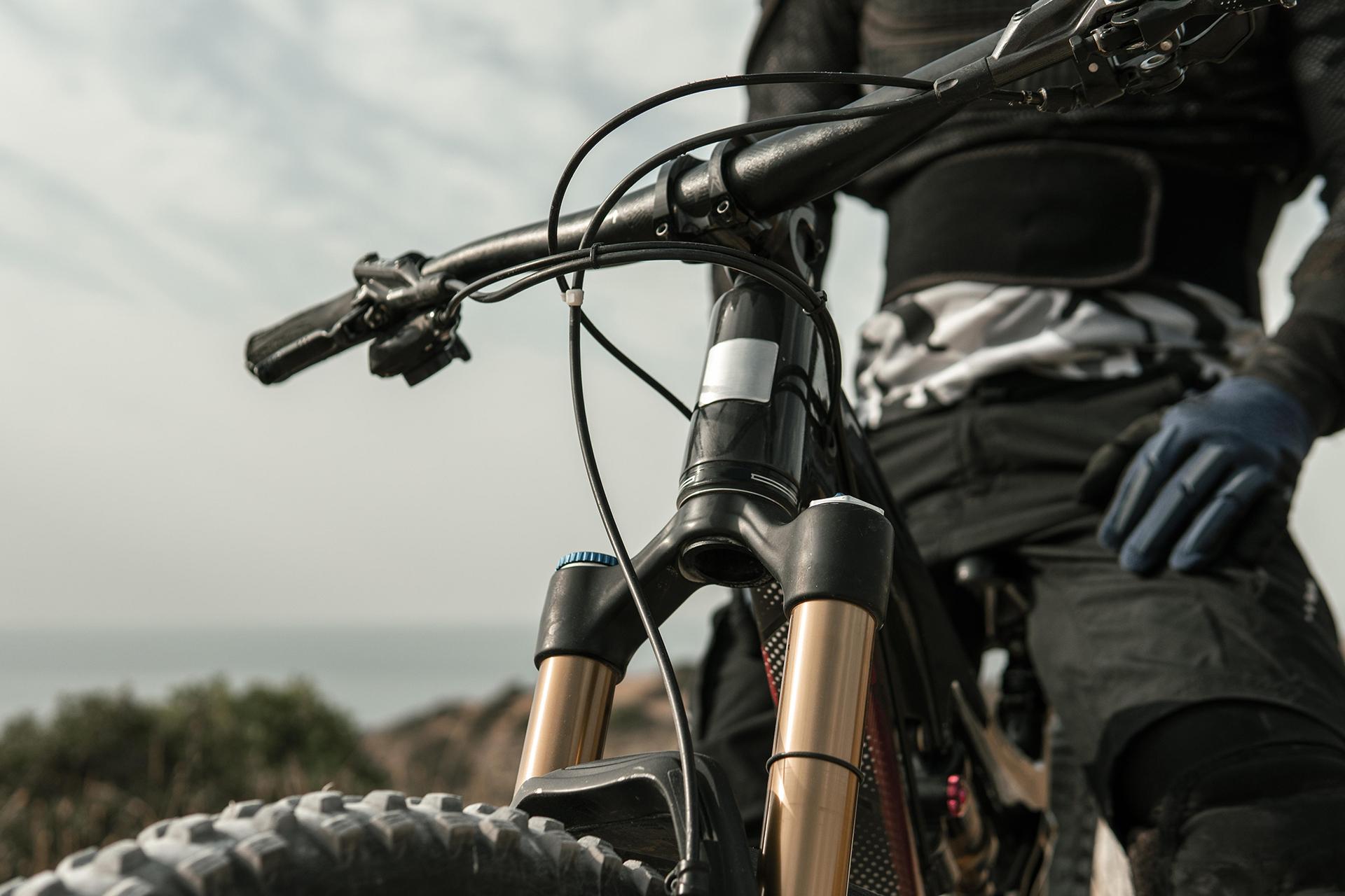 Saiba qual o Freio ideal para sua bike
